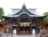 博多山笠祗園祭2.jpg