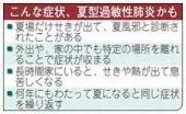 夏型過敏性肺炎2.jpg