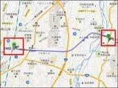 宇都宮花火大会4.jpg