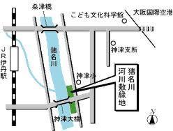 猪名川花火大会3.jpg