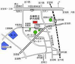 猪名川花火大会4.jpg