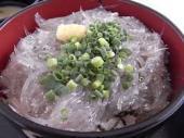 鎌倉1.jpg