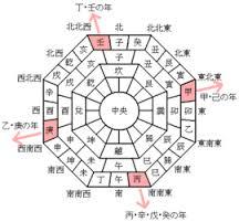 恵方巻き1.png
