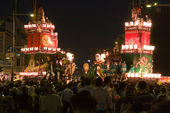 熊谷うちわ祭り.jpg