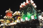 熊谷うちわ祭り2.jpg