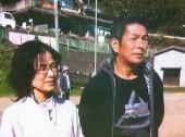 野村将希2.jpg