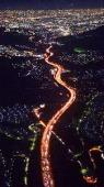 高速渋滞1.jpg